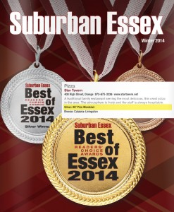 2014-best-pizza-of-essex