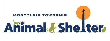 montclair-township-animal-shelter
