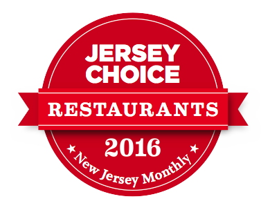 Best Pizza New Jersey Monthly 2016 Jersey Choice
